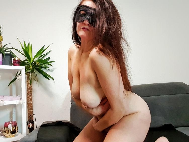 LadyIsabel